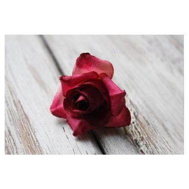 """Роза Ландора """"Бордово-розовый"""""""